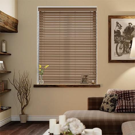 chestnut-64-wooden-blind-50-1.jpg