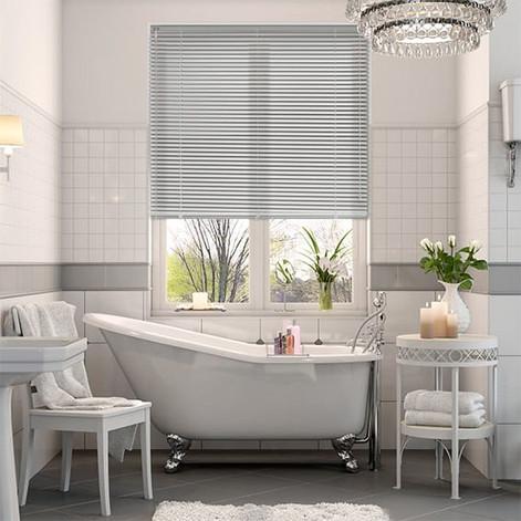 essence-softest-grey-20-venetian-blind-1