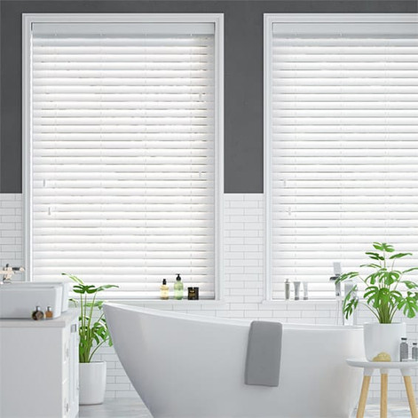 arctic-white-41-wooden-blind-50-1.jpg