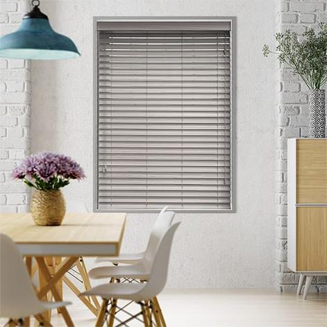 dover-grey-41-wooden-blind-50-1.jpg