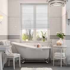 essence-warmest-white-41-venetian-blind-