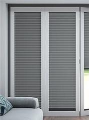 bifold-smartfit-slate-grey-54-bifold-ple