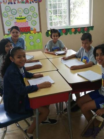 Kids at Desk.jpeg