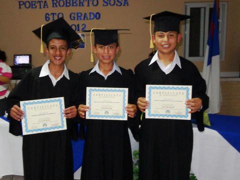 Graduates w: diplomas.jpg