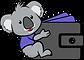Finco Koala_standalone.png