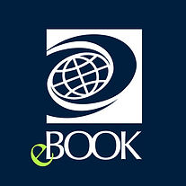 link to worldbook ebooks