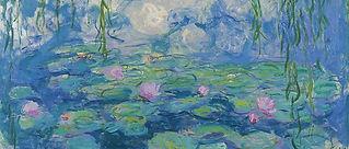 Impressionism-header-3.jpg