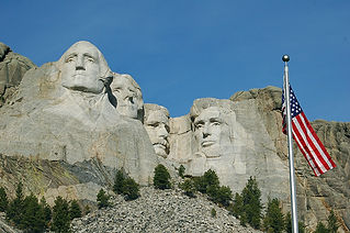 Flag-Day-Photo-686w.jpg