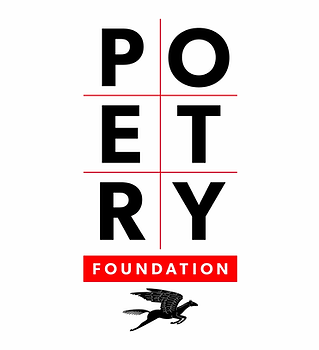 poetry-foundation-logo-final.webp