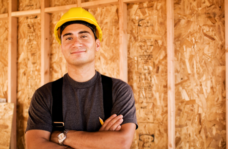 1. Hiring The Wrong Contractor