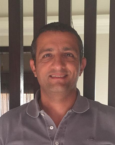 Bassem Gerges