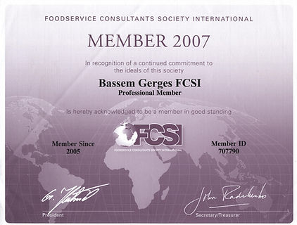 4- Professional Certificate.jpg