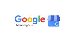 anauncios-locais-google-ads.png