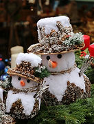 snowmen-.jpg