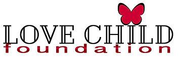 LOVE CHILD foundation