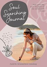Journal binnenwerk V2 judith.jpg