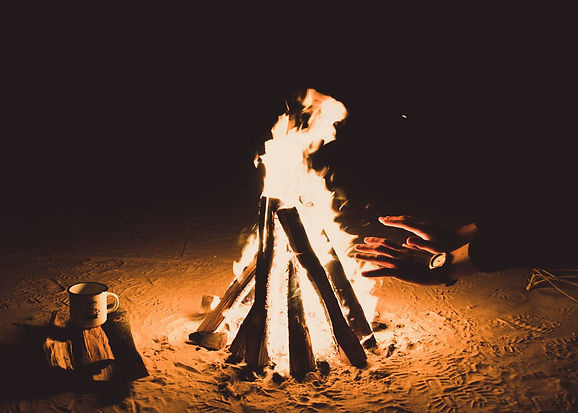 vuur handen warme aan.jpg