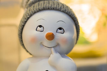 sneeuwmannetje.jpg