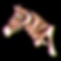 Pic Logo White Black bg Final@0.5x.png