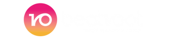 BRM LOGO I AMPLIFIED.png