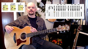 Acoustic online guitar lesson.jpg