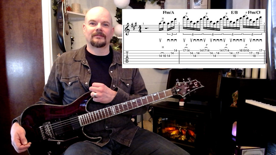 Electric online guitar lesson.jpg