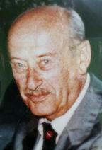 Claudio Guanziroli