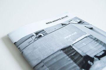 neal book 1.JPG