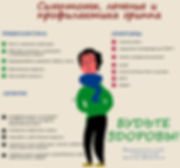 памятка_симптомы_лечение_проф._гриппа.jp