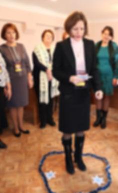 Конференція Краматорськ 3.jpg