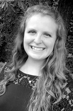 Bethany - Violin & Piano Teacher
