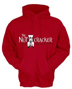 Nutcracker-2020-front.jpg