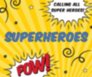 superhero_sm.jpeg