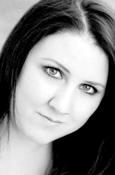 Monica - Dance Teacher