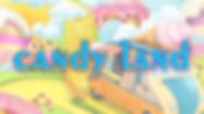 candyland-600.jpg
