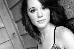Kristen - Dance Teacher