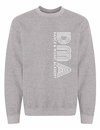 SWEATSHIRT DEC 2019.jpg