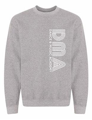 DMA Sweatshirt
