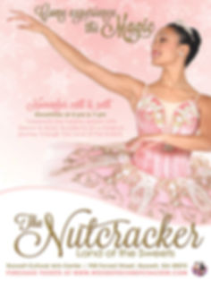 nutcracker19-merged-300dpi.jpg