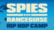 spies-600.jpg