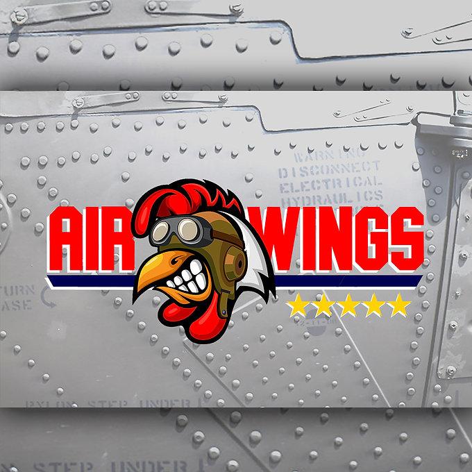 air wings wallpaper.jpg