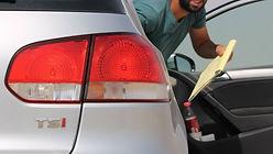 קורס נהיגה מתקדמת בדרייבלוג'יק