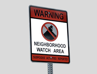 neighborhood-watch-2331387_1920.jpg