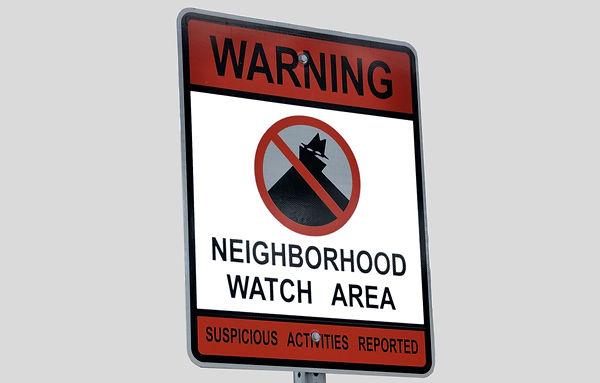 neighborhood-watch-2331387_1920_edited.j