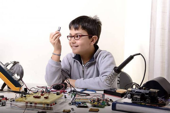engineering-for-kids-720x481.jpg