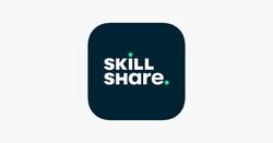skillsahre