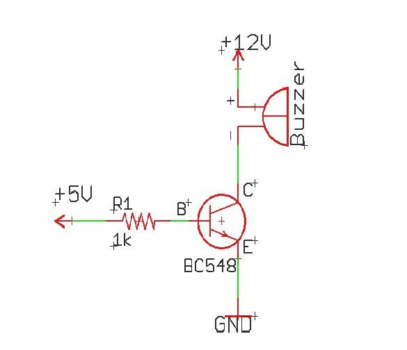 Types Of Transistor