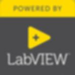 LV_Logo_PowerdBy_Pref_RGB-150dpi-300x300