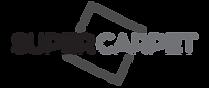 Logo Super Carpet Web.png
