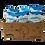 Thumbnail: Caja Banzitos Sal de Mar 18 unidades